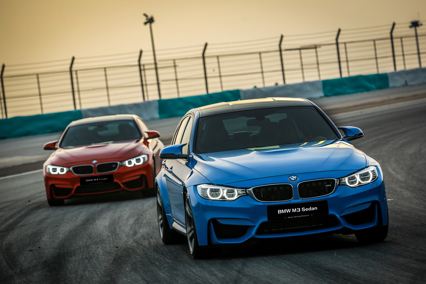 bmw m3 m4 2014 price specs and release date auto express