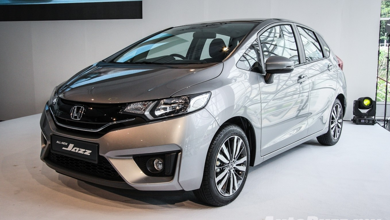 Honda Malaysia recalls 93,929 vehicles due to faulty 12V battery