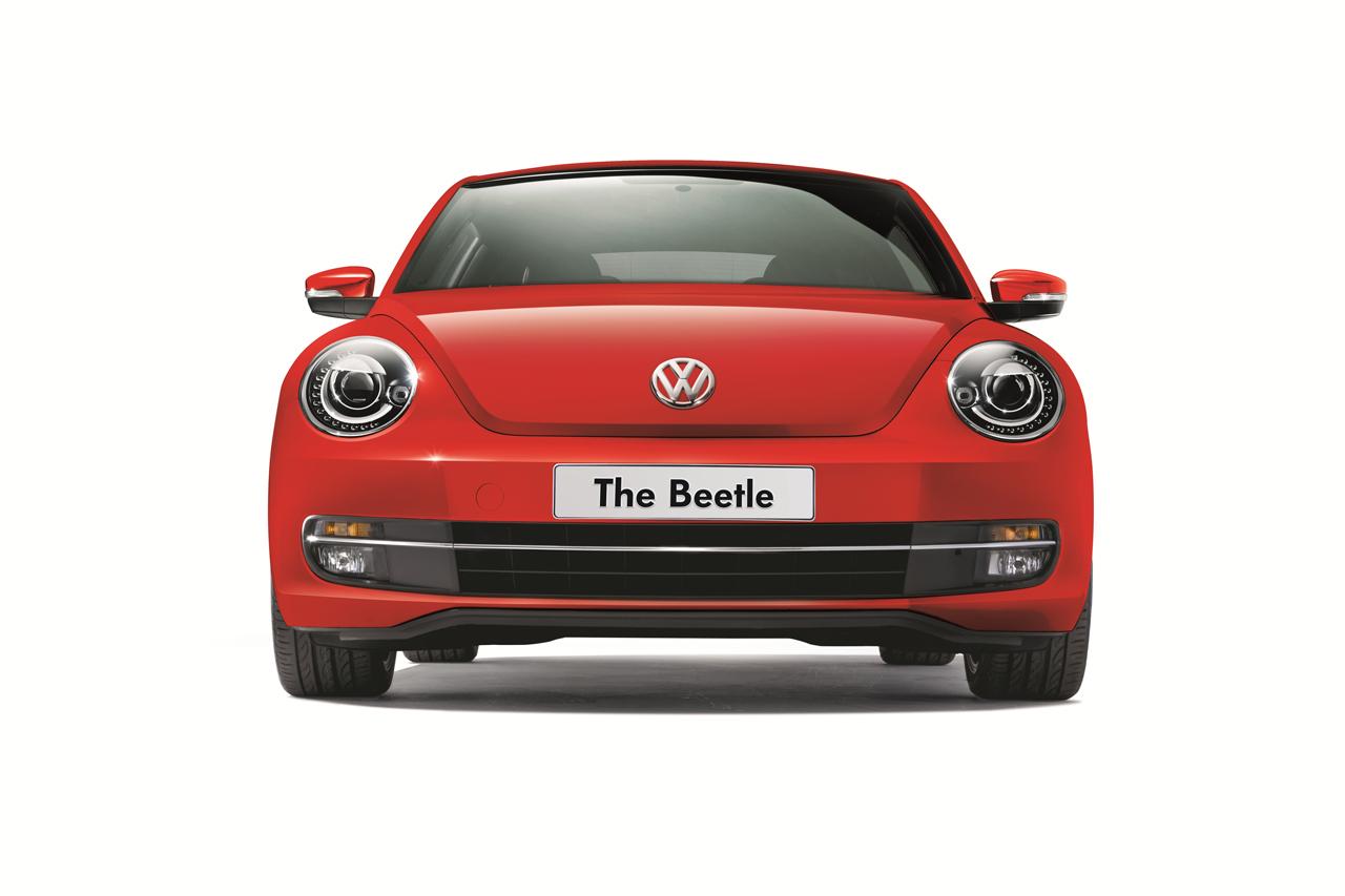 volkswagen beetle  tsi updated    trims price  rmk autobuzzmy
