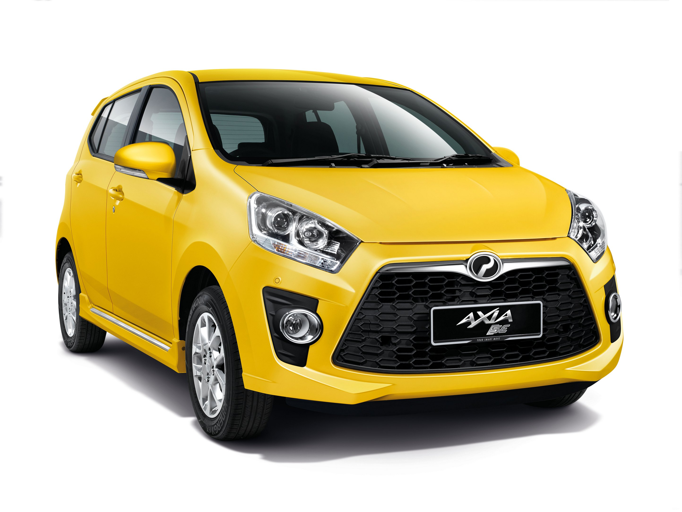 Perodua Axia Archives Autobuzz My