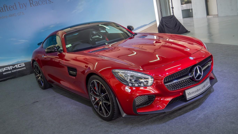 Image Result For Mercedes Benz History
