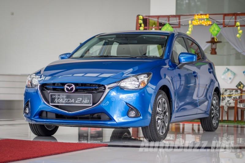 2015-Mazda2-CBU-5