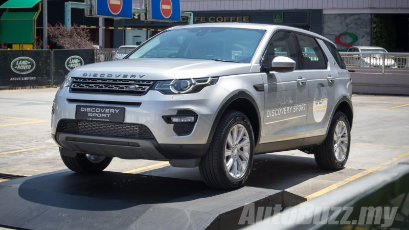 2015-Land-Rover-Discovery-Sport-Launch-20