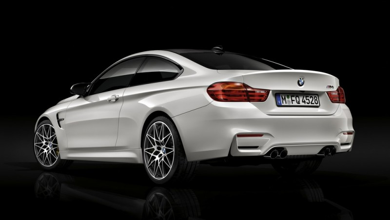 2016-BMW-M4-Competition-Package-5