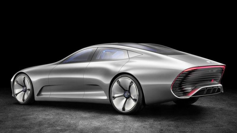 merc-concept-IAA3