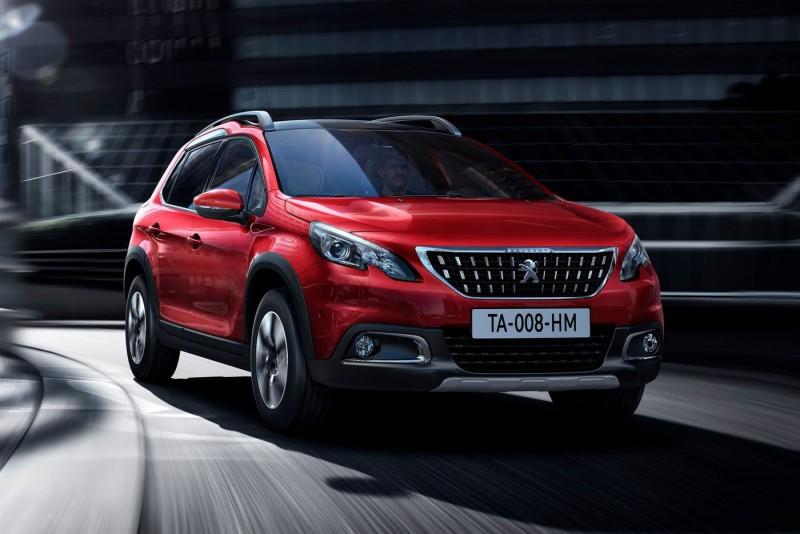 2016-Peugeot-2008-007