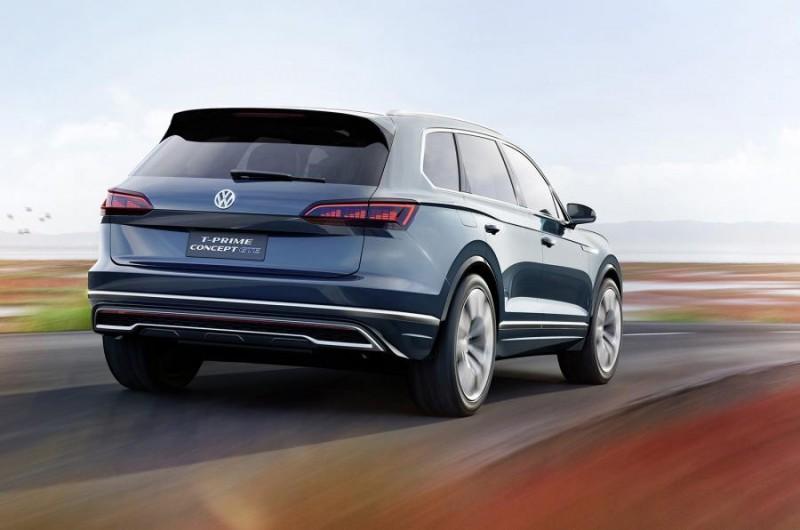 VW-TPrime-concept-6