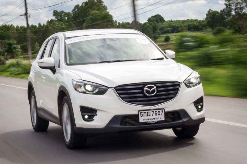 safety across most price models sales cuts updated and car carsguide features scores new design mazda news refined