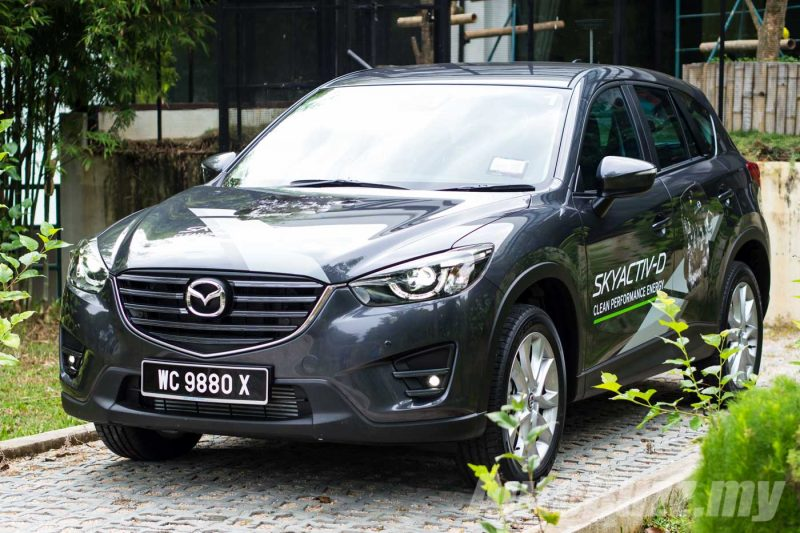 cars specs price photos and mazda expert com reviews cx research