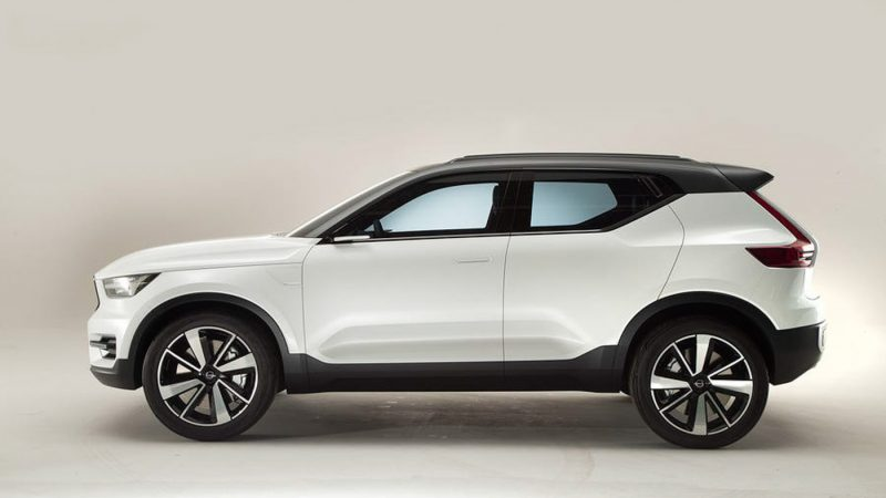 volvo-xc40-preview-8