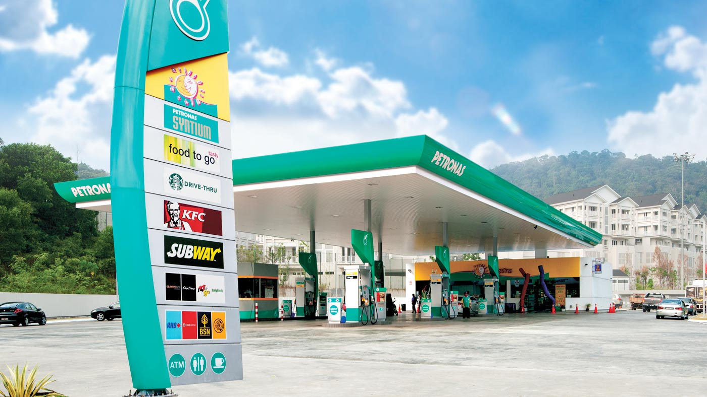 all you need to know about the brand new petronas dynamic
