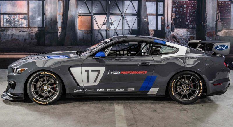 Racecarsdirectcom  AUDI R8 LMS GT3  SOLD