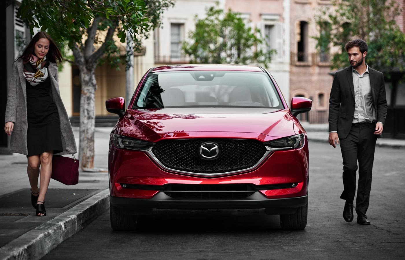 carbuzz price mazda trims review cars cx and specs