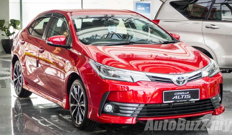 Toyota to roll out an electric vehicle in China by 2020 ...