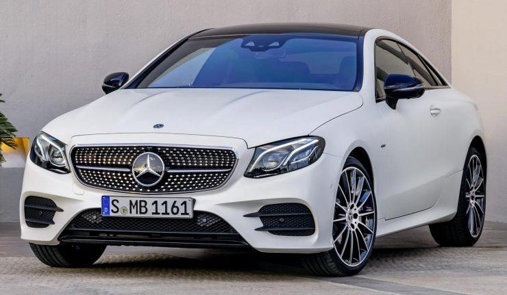 http://assets.autobuzz.my/wp-content/uploads/2016/12/14171334/2016-Mercedes-Benz-E-Class-Coupe-unveiled-46-740x431.jpg