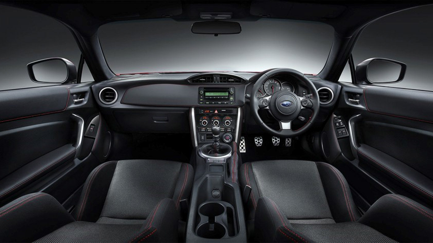 subaru brz white inside. on the safety front brz comes equipped with seven airbags vehicle dynamics control and hill start assist among others subaru brz white inside z