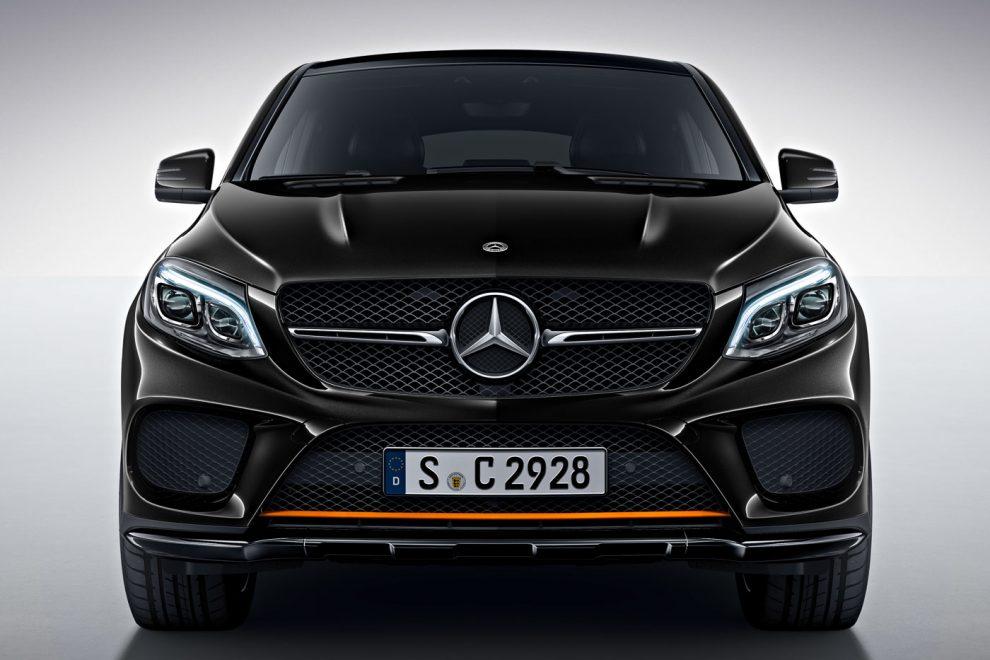 Mercedes Amg  Price Malaysia