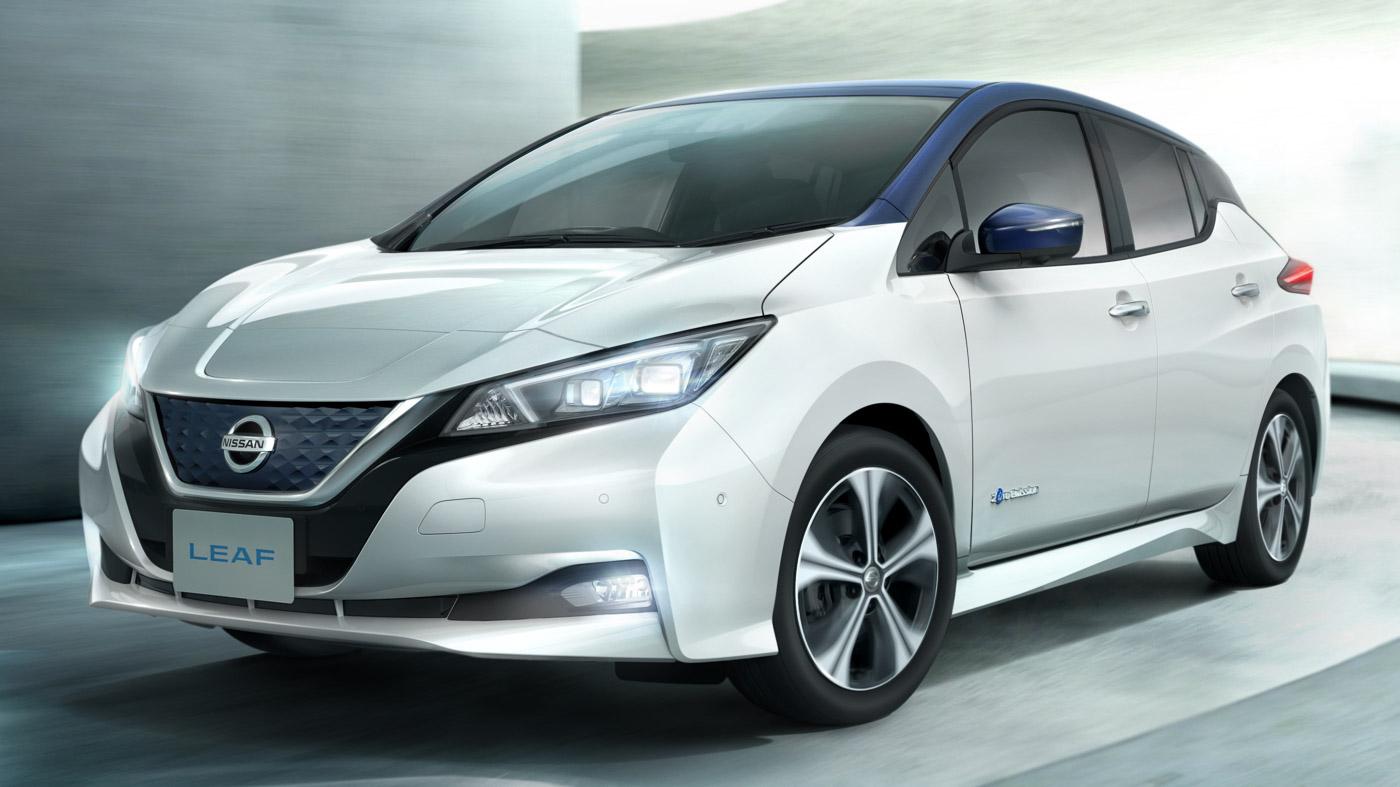 renault nissan mitsubishi alliance 12 new evs fully autonomous car by 2022. Black Bedroom Furniture Sets. Home Design Ideas