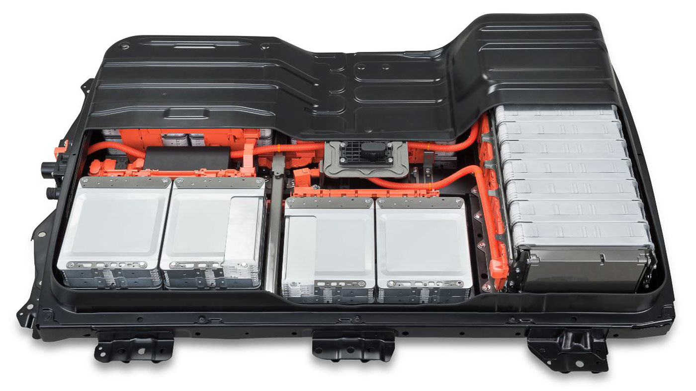 Car Battery Rejuvenate
