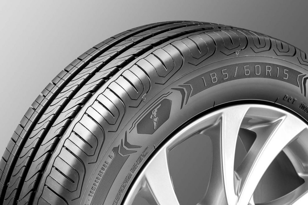 Goodyear Assurance Triplemax 2 Launched Replaces Eagle
