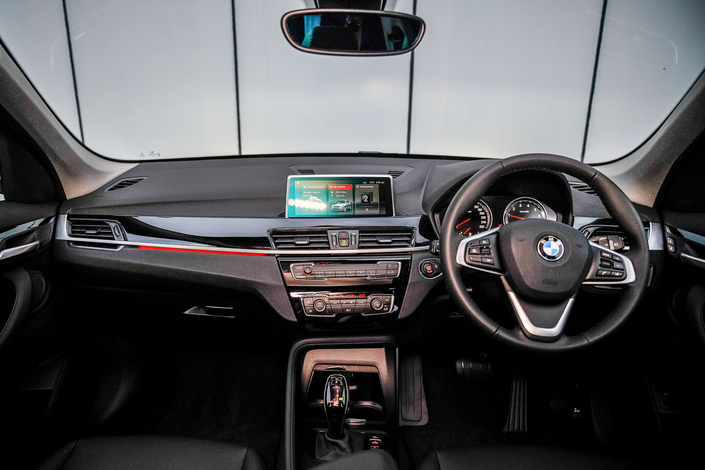 Facts Figures Bmw X1 Sdrive18i Now Available In Malaysia Rm208k Autobuzz My
