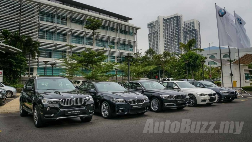 2016-BMW-EEV-and-CKD-Announcement-4-990x557