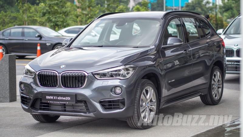F48-BMW-X1-Launch-28-800x450