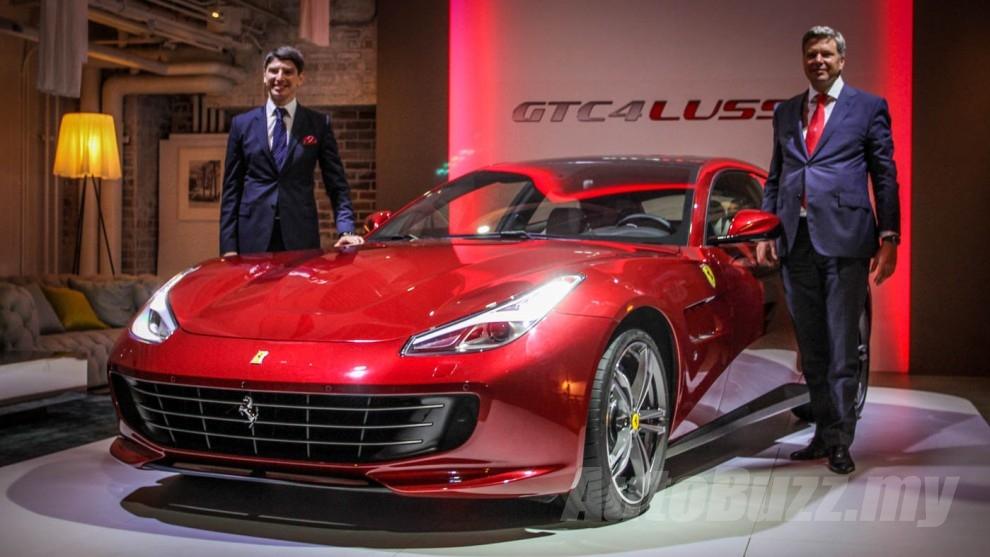 2016-Ferrari-GTC4Lusso-Tokyo-launch-87-2-990x557