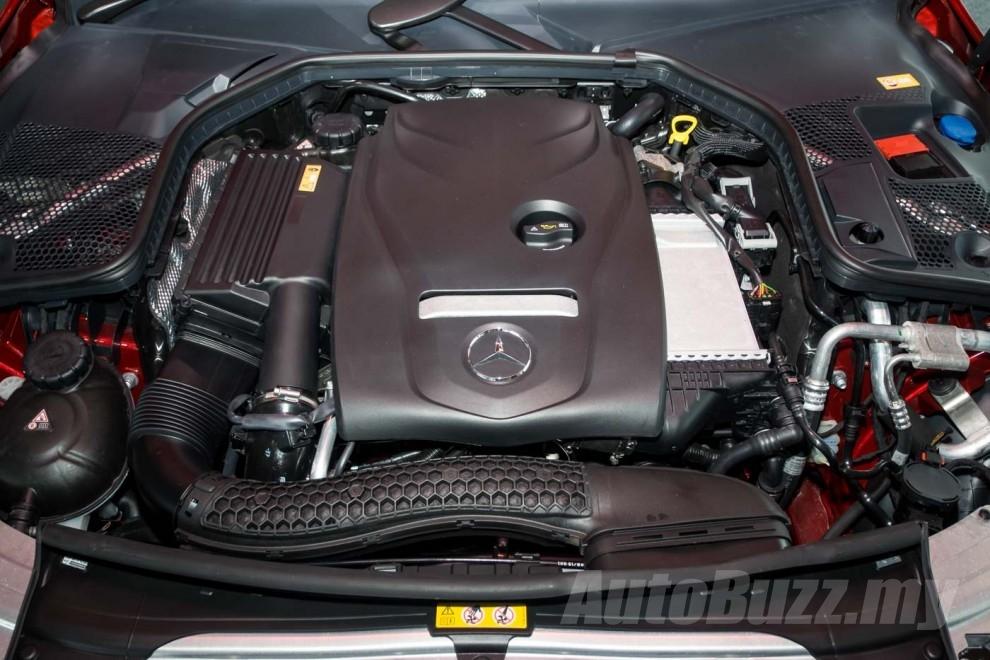 2016-Mercedes-Benz-C-Class-Coupe-Launch-19-990x660