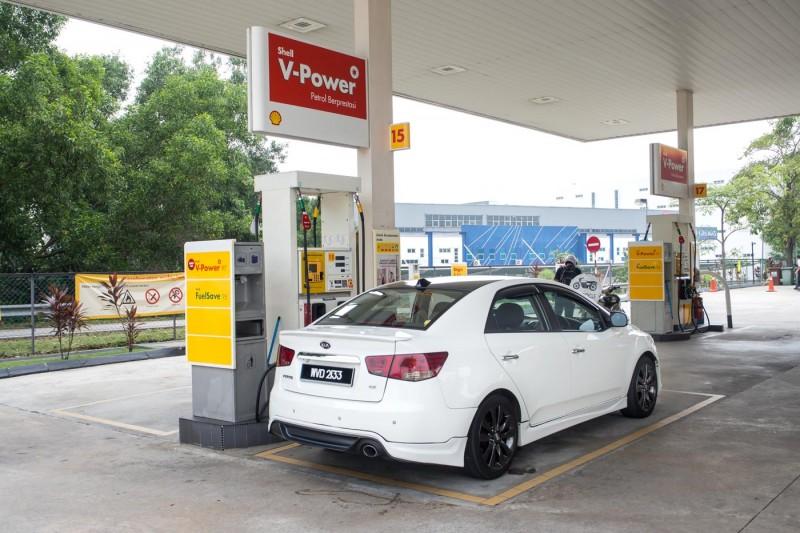 Shell-Helix-Penang-1-800x533