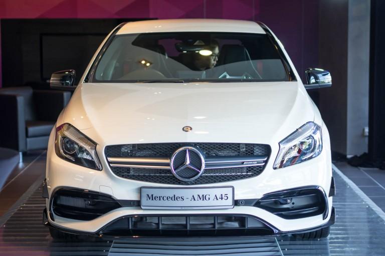 2016-Mercedes-AMG-A45-Launch-17-768x512