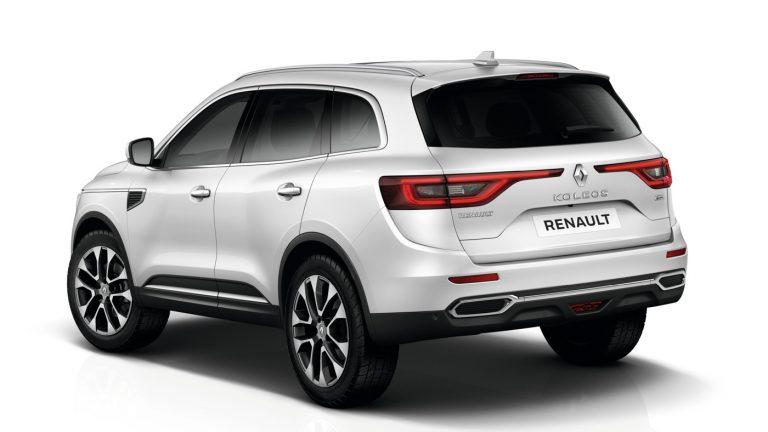 2016-Renault-Koleos-Malaysia-6-768x432