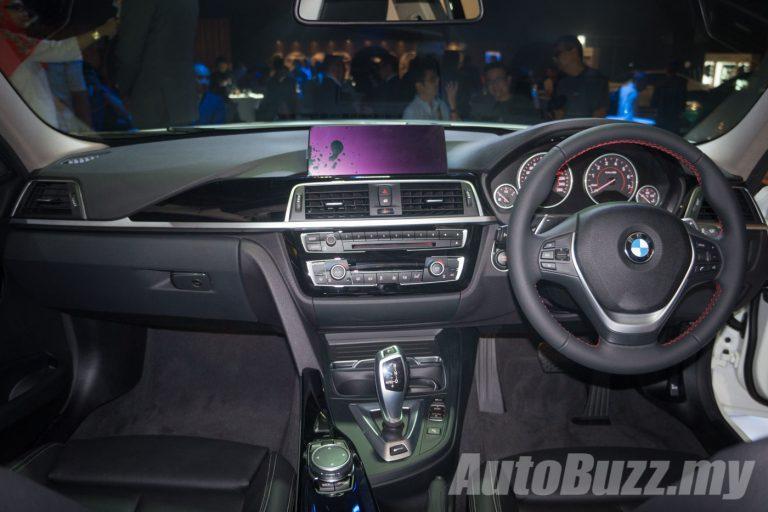 2016-BMW-330e-launch-9-768x512